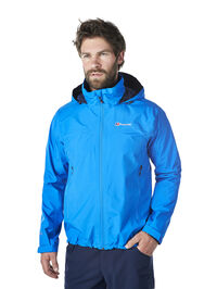 Men's Thunder GORE-TEX® Jacket