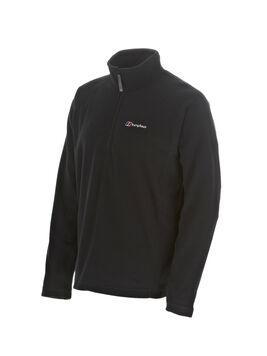 Men's Half Zip Arnside Fleece Jacket