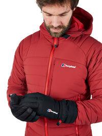 Arisdale AQ Glove