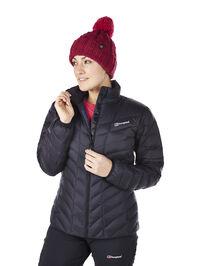 Women's Scafell HydroDown Fusion Jacket