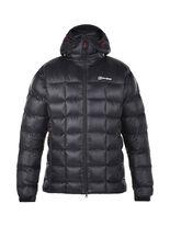 Men's Popena Hooded HydroDown Jacket