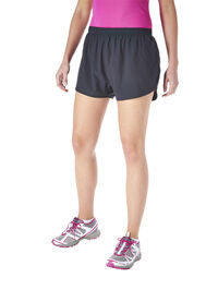 Women's VapourLight Short
