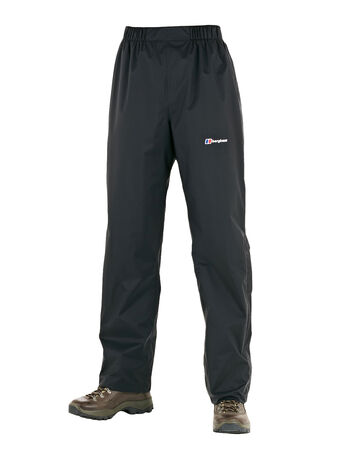 Women's Monsoon Overtrousers