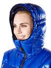 Women's Ramche Hydrodown® Jacket