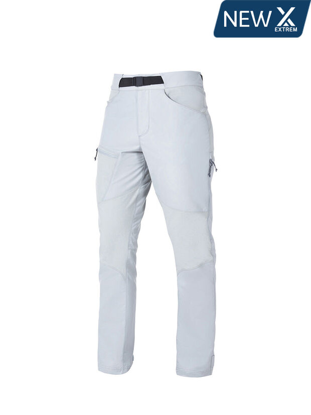 Women's Extrem Fast Hike Trousers