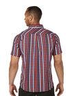 Men's Explorer ECO Short Sleeve Shirt