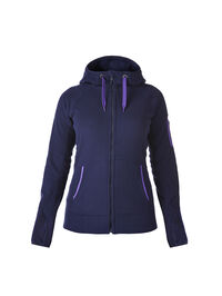 Women's Verdon Hoody Jacket