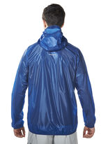 Hyper Extrem Men's Waterproof Jacket
