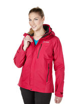 Women's Skye Jacket