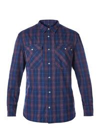 Men's Explorer Fall Shirt