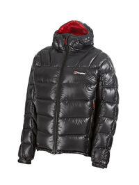 Men's Ramche 850 Fill Hydrodown™ Jacket