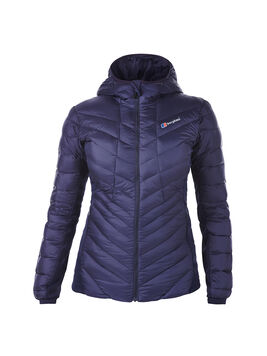 Women's Scafell Stretch HydroDown Jacket