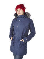 Women's Ancroft Parka