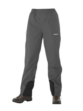 Women's Helvellyn GORE-TEX® Trousers