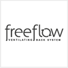 techlogo-freeflow.png