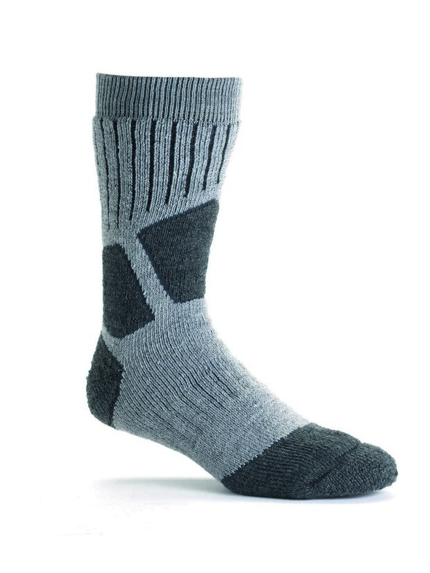 Women's Mountainmaster Socks
