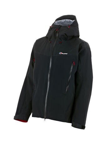 Men's Civetta GORE-TEX® Pro Jacket