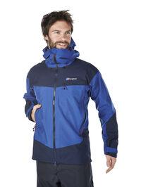 Men's Tower Hydroshell™ Jacket