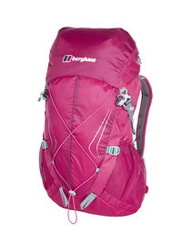 Women's Trail Speed 30 Rucksack