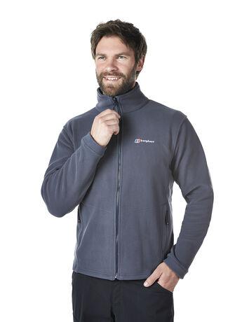 Men's Spectrum Interactive Fleece Jacket