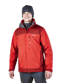 Men's Arisdale 3in1 GORE-TEX® Jacket