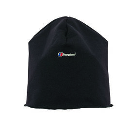Powerstretch Hat