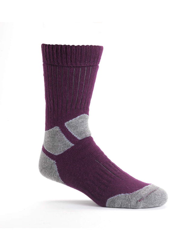 Women's Explorer Socks