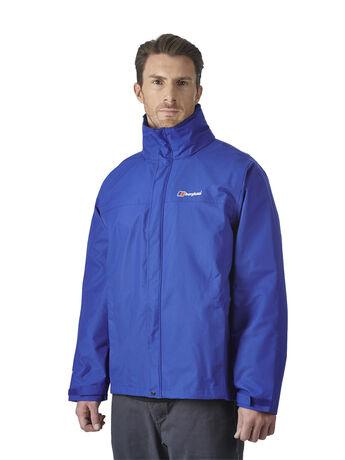 Men's RG Delta Waterproof Jacket