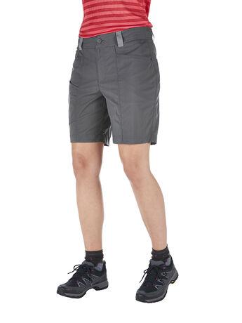 Women's Explorer ECO Shorts