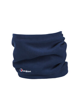 Men's Spectrum Neck Gaiter