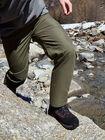 Men's Navigator Stretch Pant