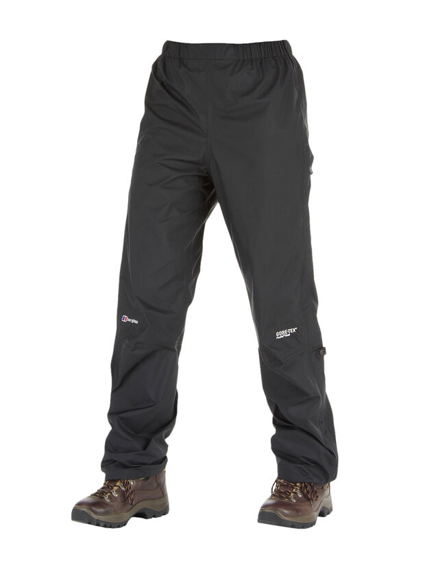 Women's Paclite Gore-Tex Overtrousers