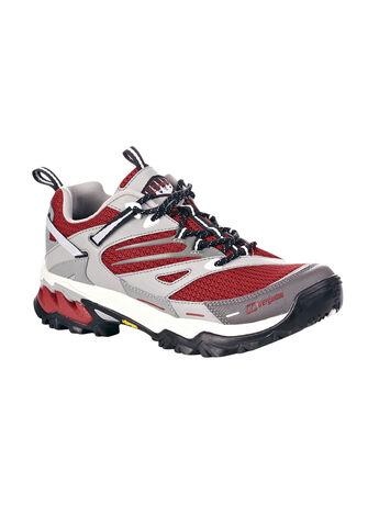 Women's Benefaction II Technical Shoe