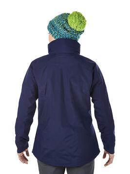 Women's Skye Waterproof Jacket
