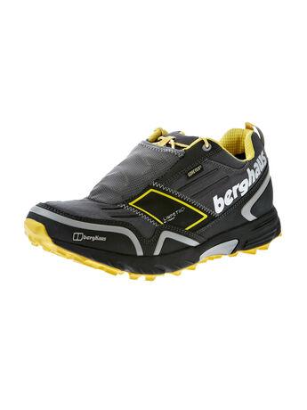 Men's Vapour Claw GORE-TEX® Trail Running Shoe