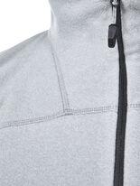 Men's Spectrum Micro 2.0 Half Zip Fleece