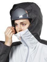 Extrem Light Paclite Women's Waterproof Jacket