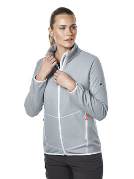 Women's Spectrum Micro 2.0 Fleece