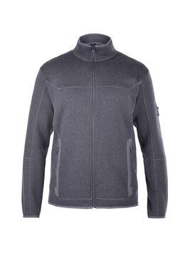 Men's Tulach Fleece Jacket