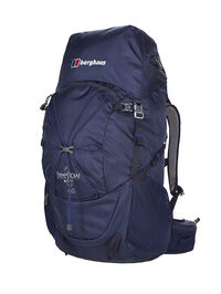 Women's Freeflow 40 Rucksack