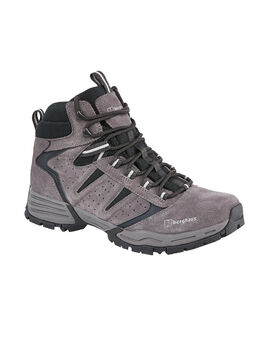 Men's Expeditor AQ Trek