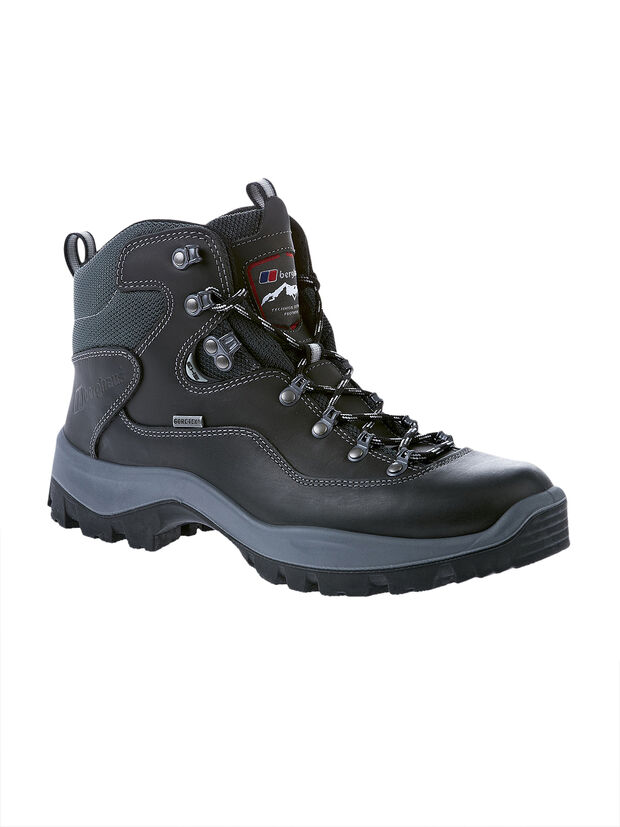Men's Explorer Ridge GORE-TEX® Walking Boots