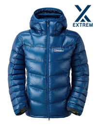 Men's Ramche 2.0 Down Insulated Jacket