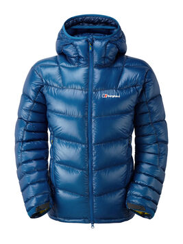 Men's Extrem Ramche 2.0 Down Insulated Jacket
