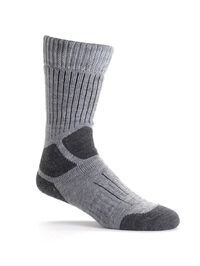 Women's Hillmaster Socks