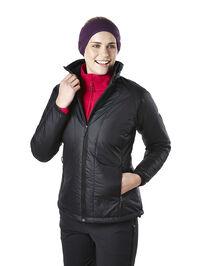 Women's Rannoch Hydroloft Jacket