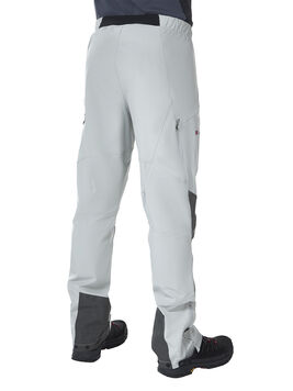 Men's Extrem Fast Climb Trousers