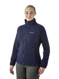 Women's Prism Interactive Fleece Jacket