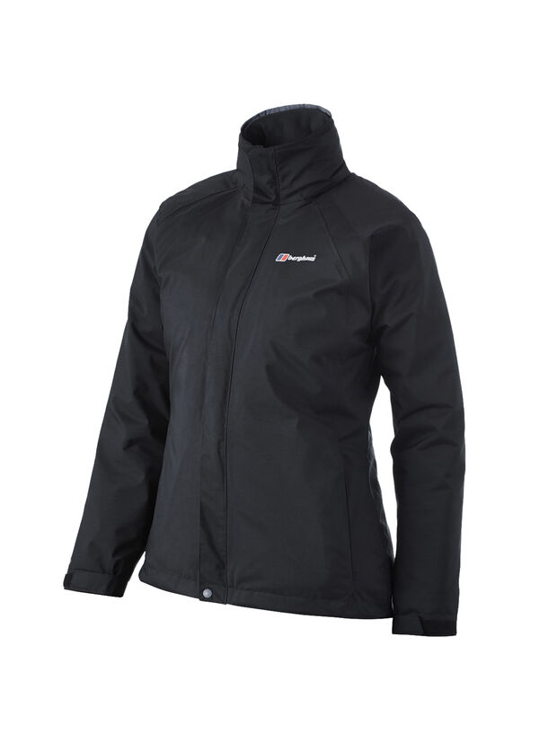 Women's Calisto Delta Waterproof Jacket