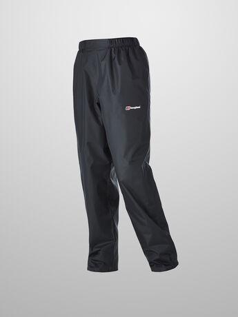 Women's Stratus Quarter Zip Pant